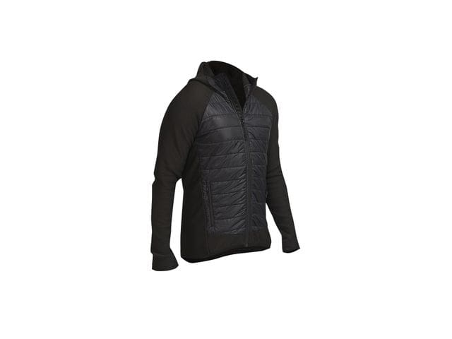 HG Sport Cream Men's Jacket