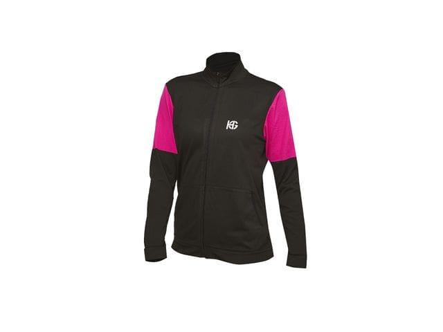 HG Sport Single Women's Jacket