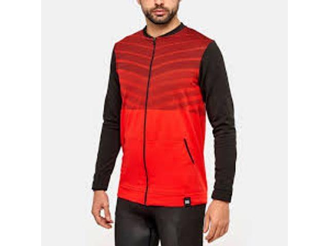 HG Sport Tack Men's Jacket