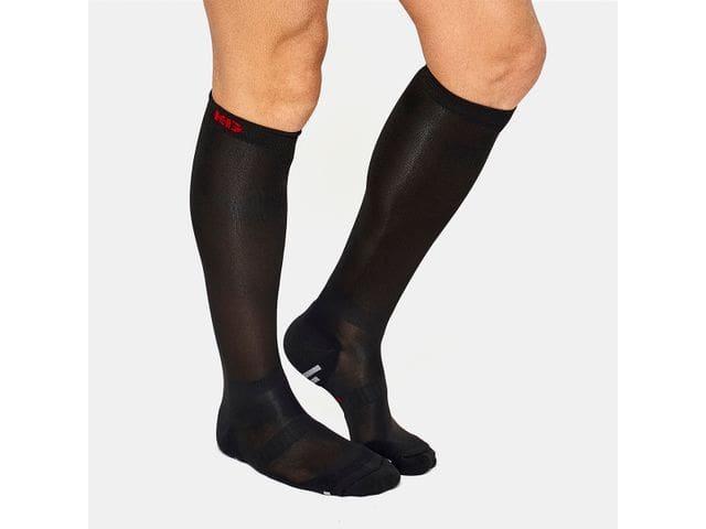 HG Lincoln Socks