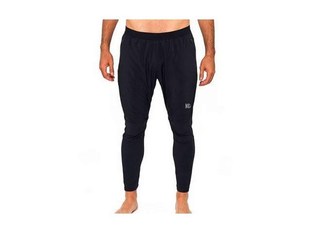 Pantalones de montar HG Sport Polaris Hombre