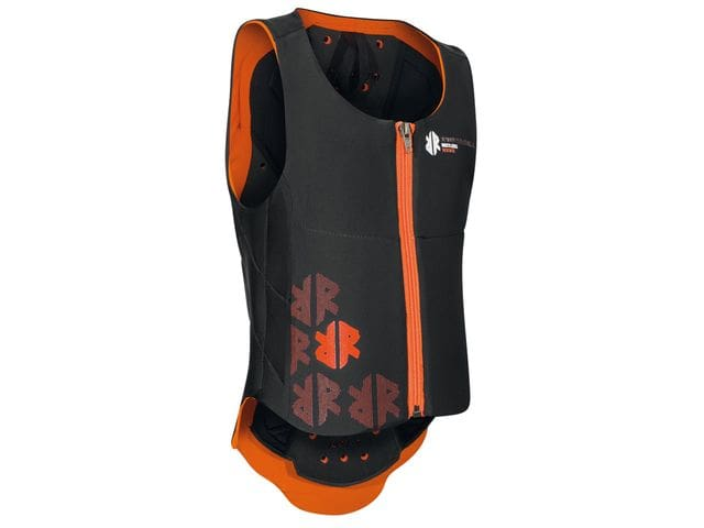 Komperdell Cross Vest Light Junior