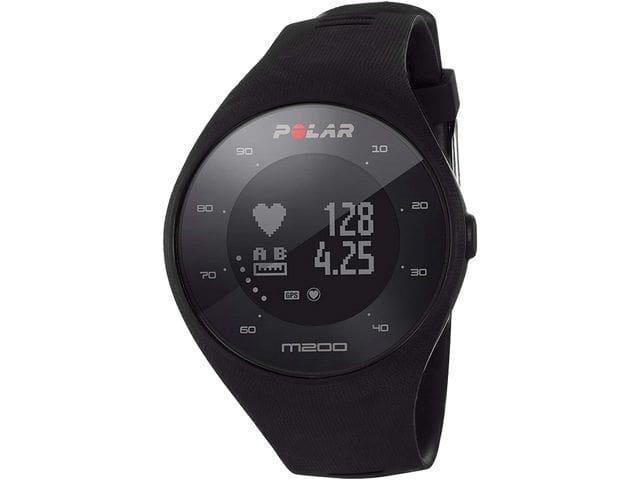 Polar M200 Watch