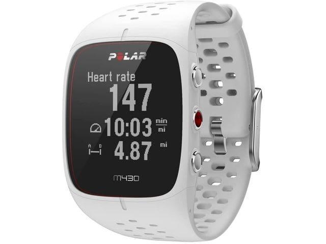 Rellotge Polar M430