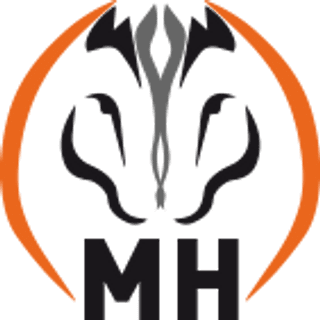 Maxhorse
