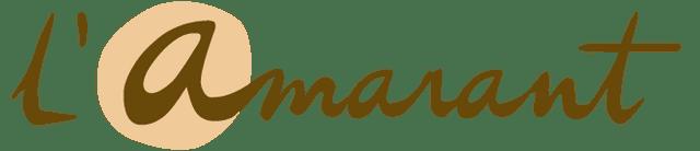 L'Amarant
