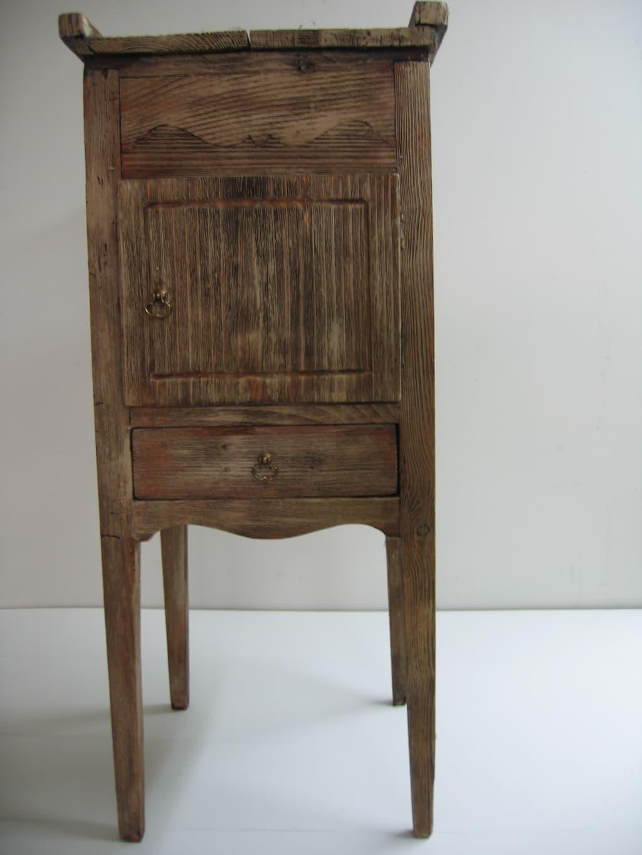 Muebles Restaurados El Taller Restaurem Fusta # Muebles Restaurados
