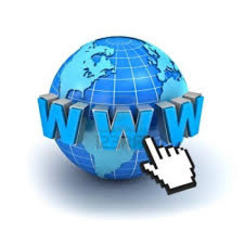 nueva web Roba Amiga