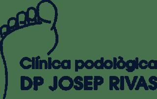 Clínica Podològica Dr. Josep Rivas