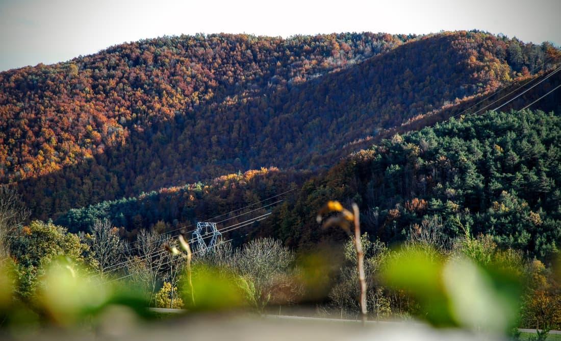Cases de turisme rural Girona