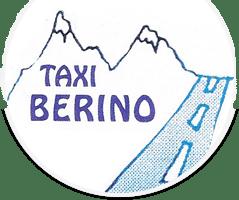 Taxi Berino