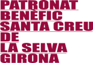 Fundació Privada Patronat Santa Creu de la Selva de Girona