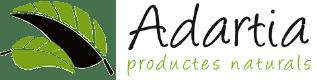 Adartia Productes Naturals
