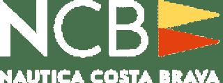 Esport Nàutic Costa Brava