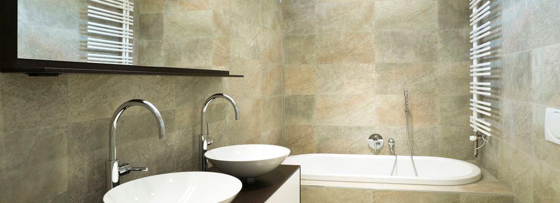 Dexia system - Cuidados del marmol ...