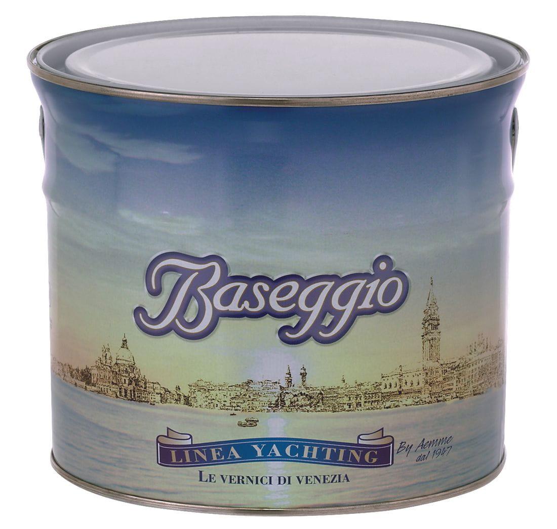 Bassegio