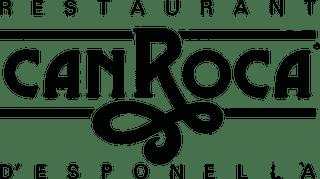 Restaurant Can Roca d'Esponellà