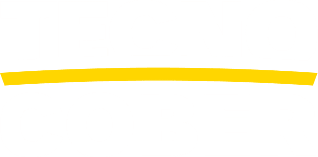 Tecnocober / Guives Panamá