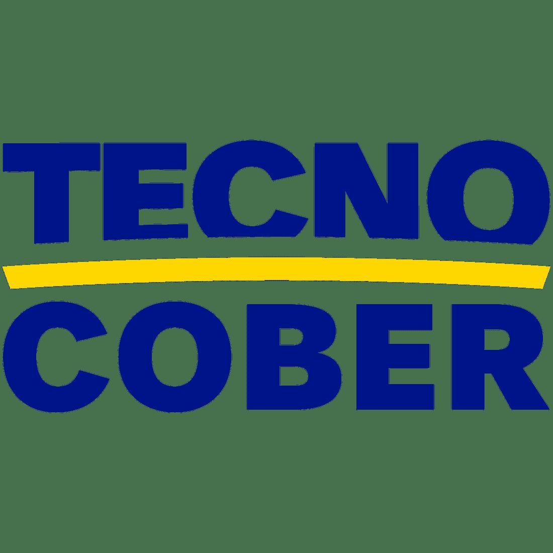 Tecnocober 1968