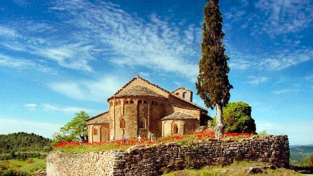 Imagen de www.baroniaderialb.cat