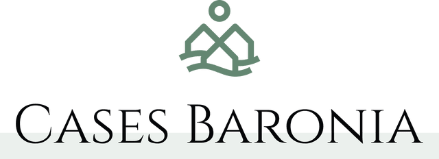 Cases Baronia