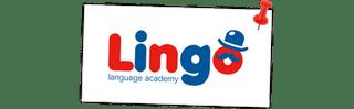 Lingo Language Academy