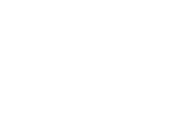 Àmbit Rural