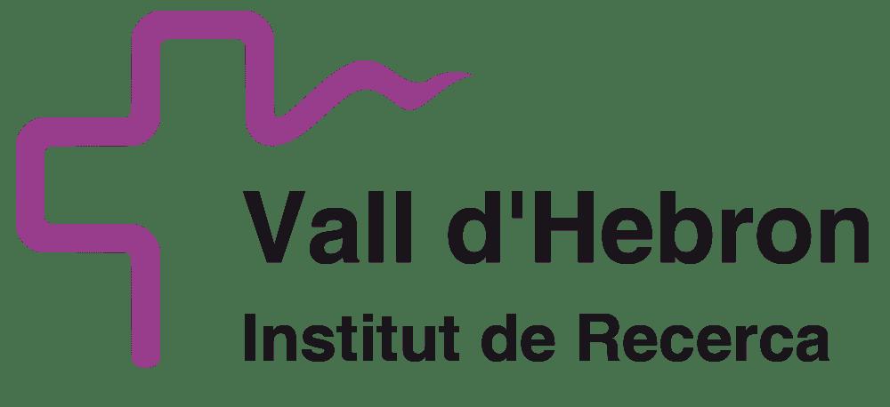Resultado de imagen de vhir logo