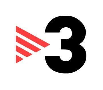 TV3 ha ofert el Concert de Cap d'Any a càrrec de La Simfònica de Cobla i Corda de Catalunya.