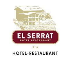 Hotel El Serrat (Tragura)