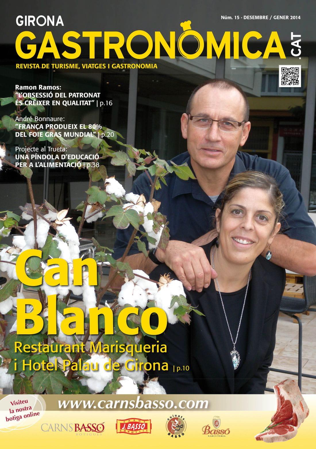 Revista nº15