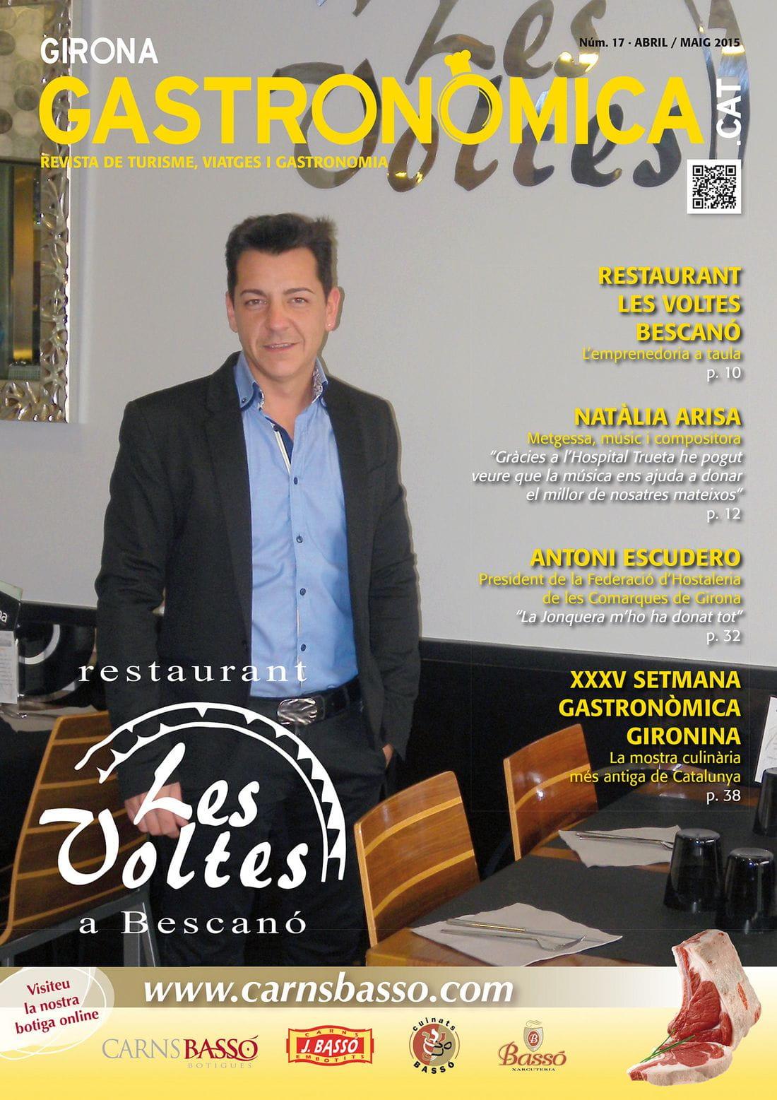 Revista nº17