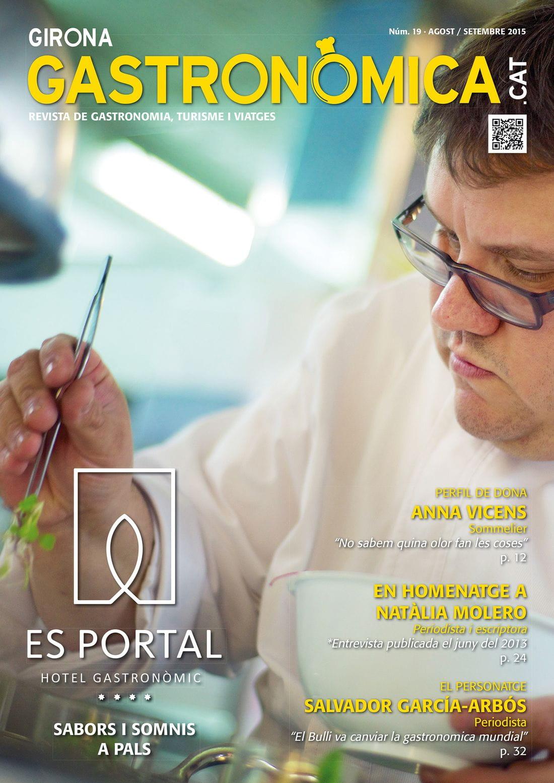 Revista nº19