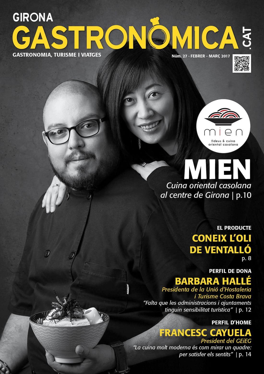 Revista nº27