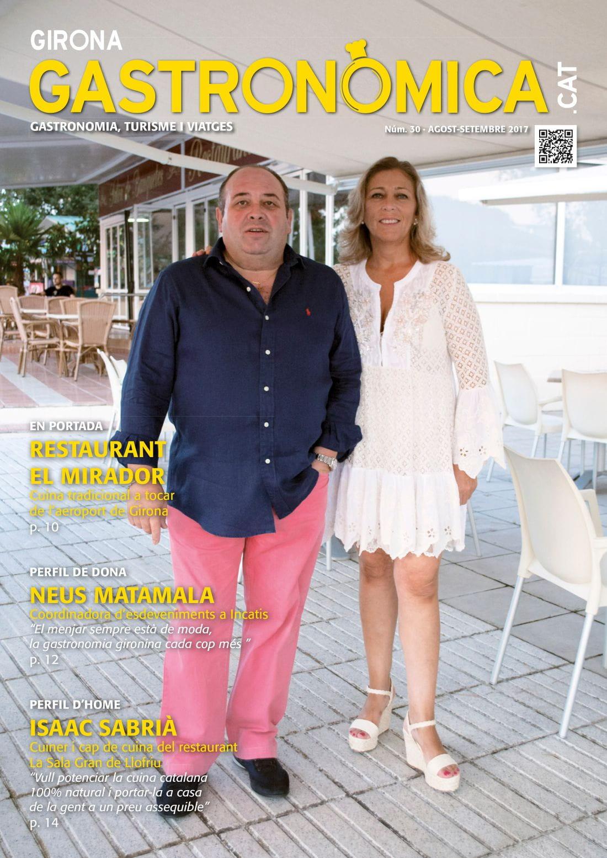 Revista nº30
