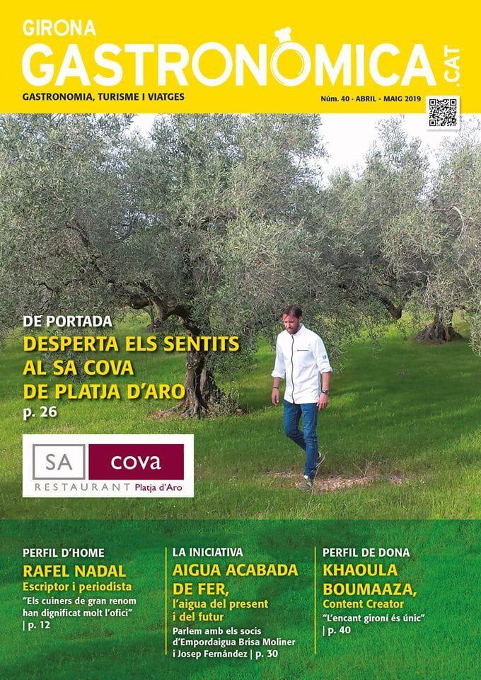 Revista nº40