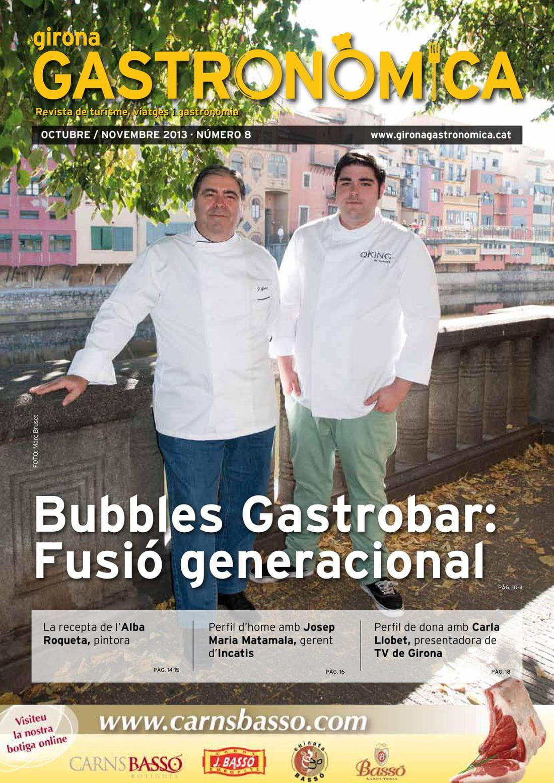 Revista nº8