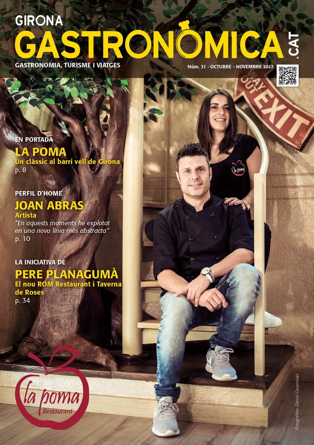 Revistaº31