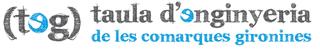 Associació Taula de l'Enginyeria de les Comarques Gironines