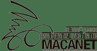 Patinatge artístic Maçanet