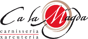 Carnisseria i xarcuteria Ca la Magda