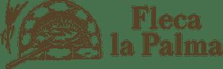 Fleca La Palma