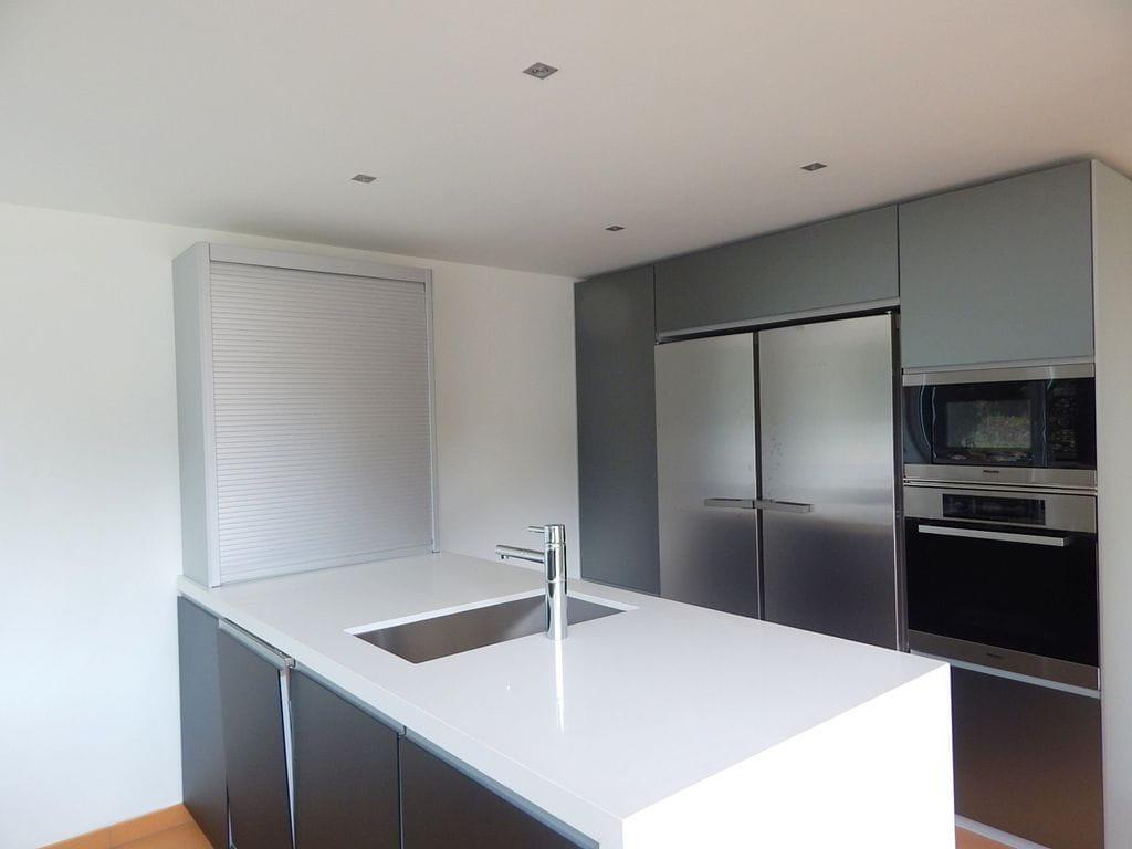 2076   begur, exclusif maison moderne avec piscine privée et vue mer