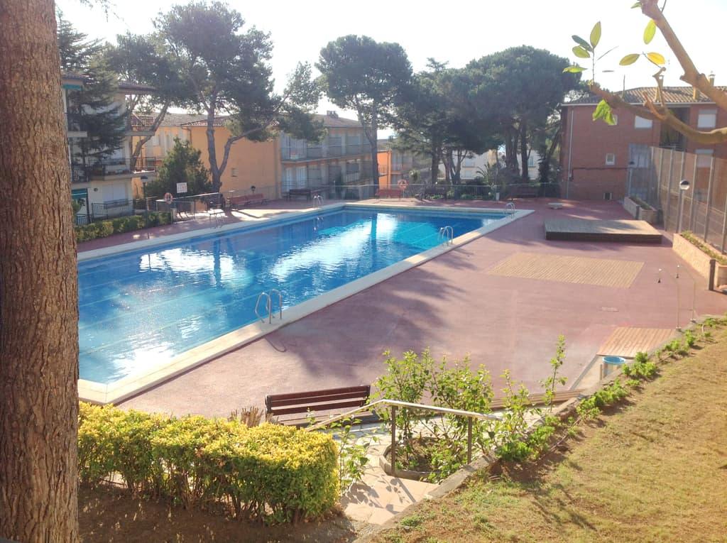 Acheter calella begur appartement piscine plage - Location begur avec piscine ...