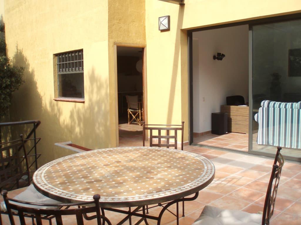 Casa piscina compra begur costa brava espa a sa riera privada - Suite con piscina privada madrid ...