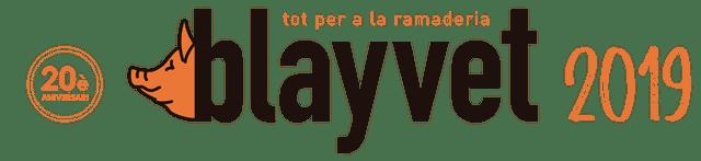 Blayvet