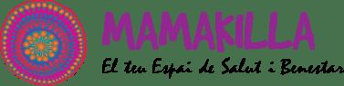 Mamakilla