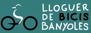 Lloguer Bicis Banyoles / Naviliera Les Goges