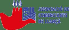 Associació de Comerciants de Llançà
